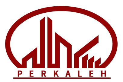 perkaleh Logo